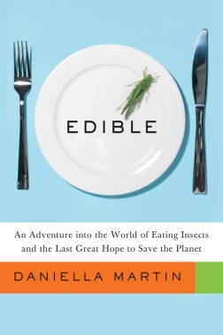 edible-final-cover-hi-res-1