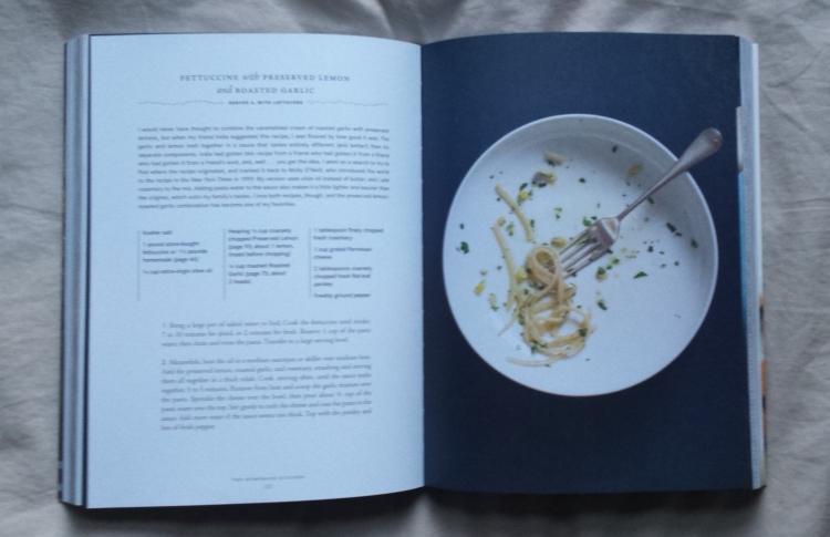 The Homemade Kitchen - Vegetal Matters